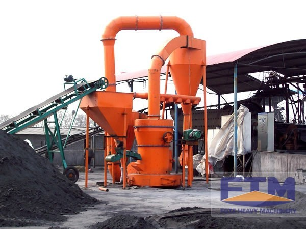 raymond mill price used for limestone Raymond mill for limestone,grinding mill price , find complete details about raymond mill for limestone,grinding mill price,limestone raymond mill,grinding mill,raymond roller mill from supplier or manufacturer-shanghai xiazhou industry machinery co, ltd.